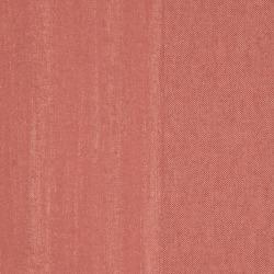 Обои Arte Flamant Les Rayures Stripes, арт. 50102