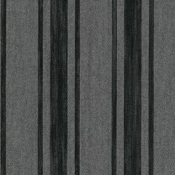 Обои Arte Flamant Les Rayures Stripes, арт. 78105