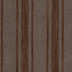 Обои Arte Flamant Les Rayures Stripes, арт. 78106