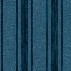 Обои Arte Flamant Les Rayures Stripes, арт. 78108