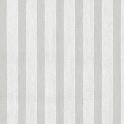 Обои Arte Flamant Les Rayures Stripes, арт. 78110