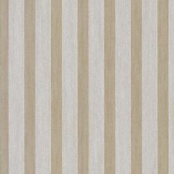 Обои Arte Flamant Les Rayures Stripes, арт. 78111