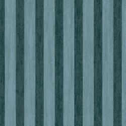 Обои Arte Flamant Les Rayures Stripes, арт. 78114