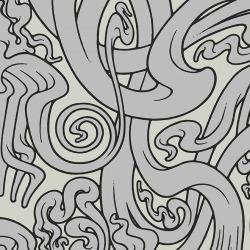 Обои Arte Flavor Paper, арт. FP1032