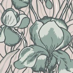 Обои Arte Flavor Paper, арт. FP1042