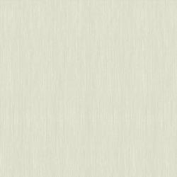 Обои Arte Insolence, арт. 34503
