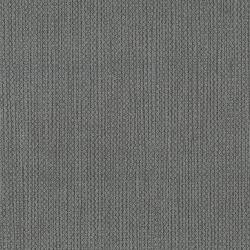 Обои Arte Lenox, арт. 67190