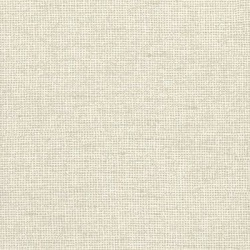 Обои Arte Les Nuances, арт. 91500