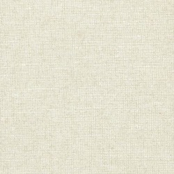 Обои Arte Les Nuances, арт. 91501