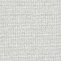 Обои Arte Les Nuances, арт. 91502