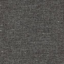 Обои Arte Les Nuances, арт. 91508