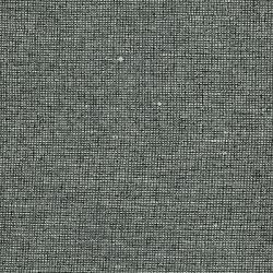 Обои Arte Les Nuances, арт. 91514