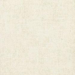 Обои Arte Les Nuances, арт. 91600