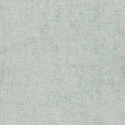 Обои Arte Les Nuances, арт. 91612