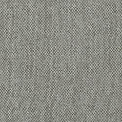 Обои Arte Les Unis Linens, арт. 30100