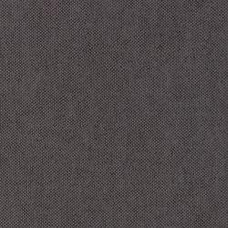 Обои Arte Les Unis Linens, арт. 30101