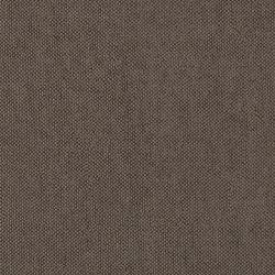 Обои Arte Les Unis Linens, арт. 30102