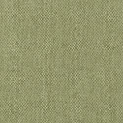 Обои Arte Les Unis Linens, арт. 30108