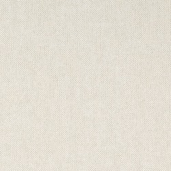 Обои Arte Les Unis Linens, арт. 40004