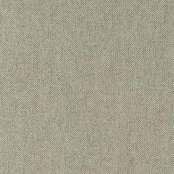 Обои Arte Les Unis Linens, арт. 40005