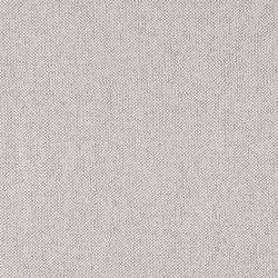 Обои Arte Les Unis Linens, арт. 40010