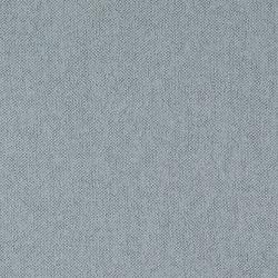 Обои Arte Les Unis Linens, арт. 40015
