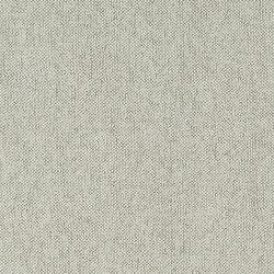 Обои Arte Les Unis Linens, арт. 40018