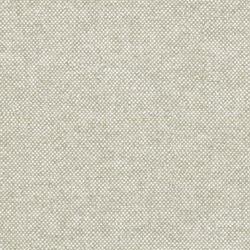Обои Arte Les Unis Linens, арт. 78001