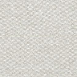 Обои Arte Les Unis Linens, арт. 78005