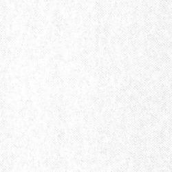 Обои Arte Les Unis Linens, арт. 78028