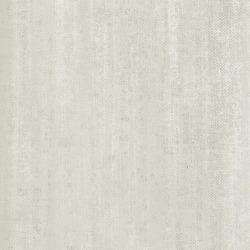 Обои Arte Lime, арт. 67354