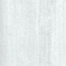 Обои Arte Lime, арт. 67359