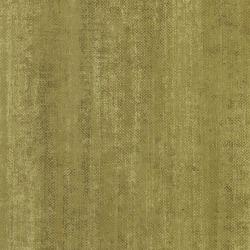 Обои Arte Lime, арт. 67360