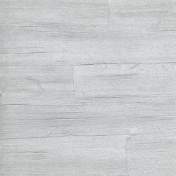 Обои Arte Macau, арт. 67235