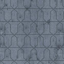 Обои Arte Metal X Signum, арт. 37612