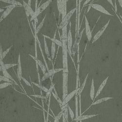 Обои Arte Metal X Signum, арт. 37621