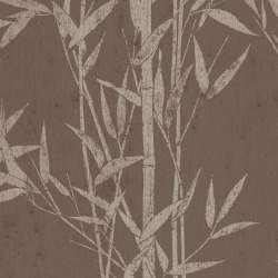 Обои Arte Metal X Signum, арт. 37623