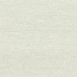 Обои Arte Micron, арт. 67027