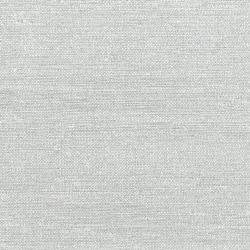 Обои Arte Micron, арт. 67028