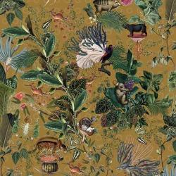 Обои Arte Moooi –Extinct Animals, арт. MO2074