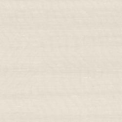 Обои Arte Paleo, арт. 50501