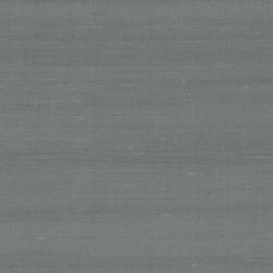 Обои Arte Paleo, арт. 50504