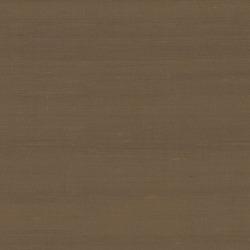 Обои Arte Paleo, арт. 50508