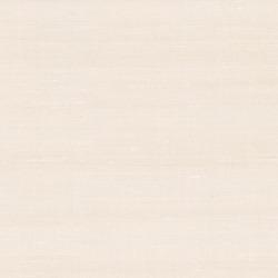 Обои Arte Paleo, арт. 50513