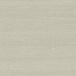 Обои Arte Paleo, арт. 50520