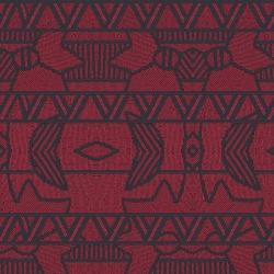 Обои Arte Paleo, арт. 50550
