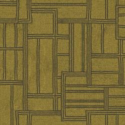 Обои Arte Paleo, арт. 50562