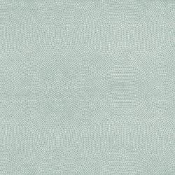 Обои Arte Paleo, арт. 50570