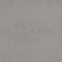 Обои Arte Paleo, арт. 50572