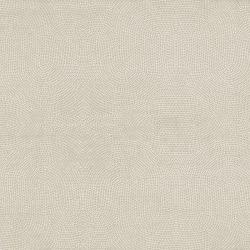 Обои Arte Paleo, арт. 50573